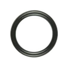 Уплотнение воздушного клапана для Evolution/Focus/Grafo/Ininity/Ultra/Colani