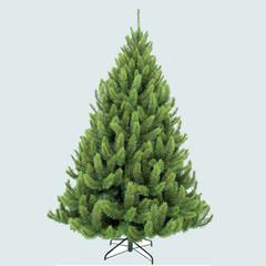 Сосна искусственная Русская 155 см (Triumph Tree)