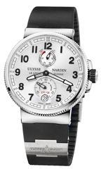 Наручные часы Ulysse Nardin 1183-126-3-61 Marine Chronometer