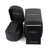 Купить Наручные часы Armani AR1701 по доступной цене