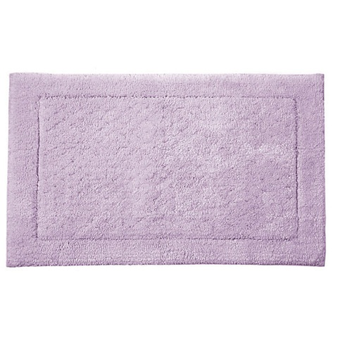 Коврик для ванной 61х101 Sublime Lavender Frost