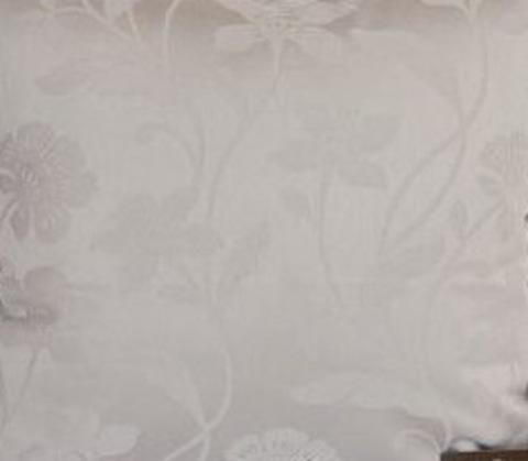 Элитная скатерть Fleur grey от Proflax