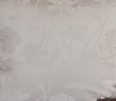 Cкатерть 170 Proflax Fleur grey