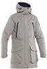 Куртка-парка 8848 Altitude Cortesy Nougat