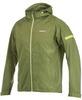 Куртка беговая мужская Craft Active Run Hybrid