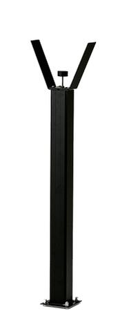 G 0462