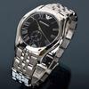Купить Наручные часы Armani AR1706 по доступной цене