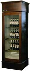 Винный шкаф MAPET RM 160 ST (Statico)