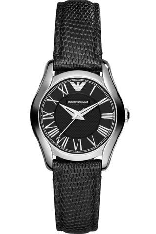 Купить Наручные часы Armani AR1712 по доступной цене