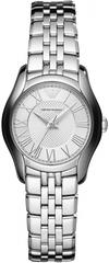 Наручные часы Armani AR1716