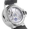 Купить Наручные часы Ulysse Nardin 1183-126-3-61 Marine Chronometer по доступной цене