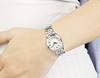 Купить Наручные часы Armani AR1716 по доступной цене