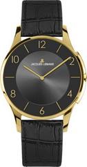 Наручные часы Jacques Lemans 1-1778O