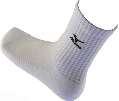 Носки Mizuno Volley Sock Medium