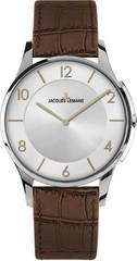 Наручные часы Jacques Lemans 1-1778N