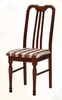 стулья из массива купить
