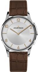 Наручные часы Jacques Lemans 1-1778L