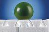 Элитная подушка ортопедическая Air Dream K2000 Tencel от Hulsta