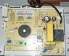Таймер для стиральной машины Indesit (Индезит)/ Ariston (Аристон) 259736