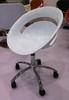 барный стул 02-75 ( by Simple Chair  )