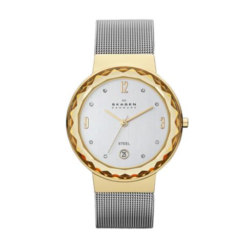 Купить Наручные часы Skagen SKW2002 по доступной цене