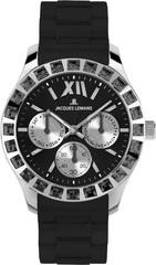 Наручные часы Jacques Lemans 1-1627A