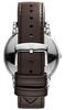 Купить Наручные часы Armani AR1729 по доступной цене