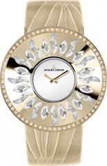 Наручные часы Jacques Lemans 1-1700C