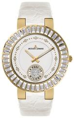 Наручные часы Jacques Lemans 1-1683C