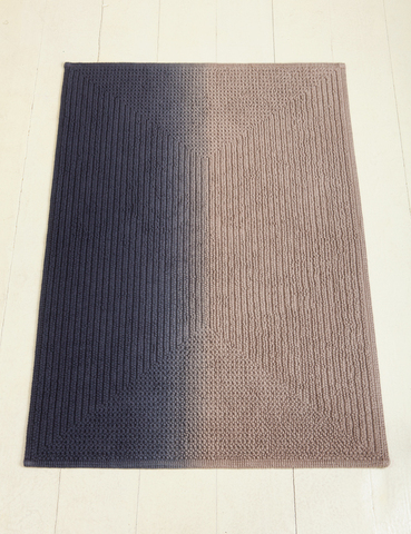Элитный коврик ART2 от Luxberry