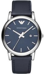 Наручные часы Armani AR1731