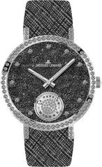 Наручные часы Jacques Lemans 1-1764A
