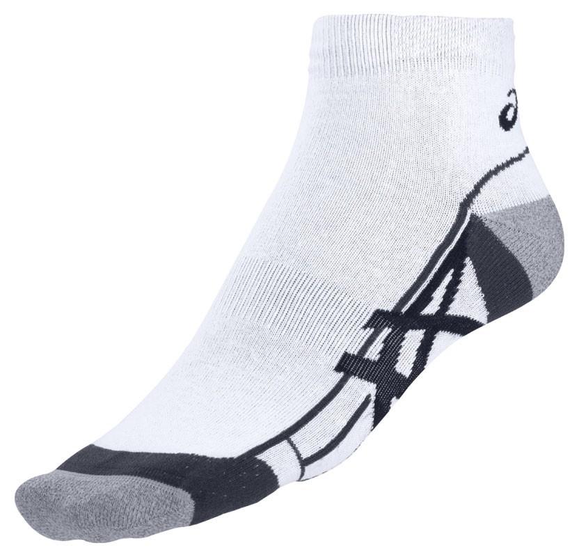 Носки беговые 2000 Series low cut sock