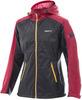 Куртка женская беговая Craft Active Run Hybrid