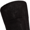 Носки Norveg Functional Socks Bio Luxe Cotton женские