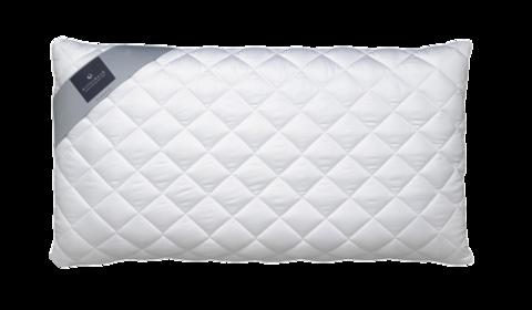 Элитная подушка Sonchai от Billerbeck