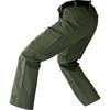 Женские тактические брюки Original Vertx