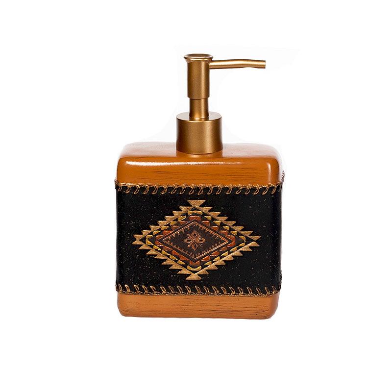 Дозаторы для мыла Дозатор для жидкого мыла Mojave от Avanti dozator-dlya-zhidkogo-myla-mojave-ot-avanti-ssha-kitay.jpg