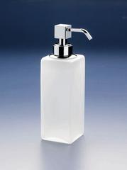 Дозатор для мыла 90412MCR Crystal от Windisch