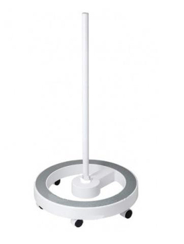 Лампа-лупа на кронштейне, 22Вт