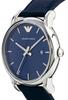 Купить Наручные часы Armani AR1731 по доступной цене