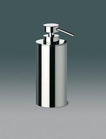 Дозатор для мыла 90416CR Plain от Windisch
