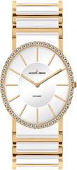 Наручные часы Jacques Lemans 1-1819D