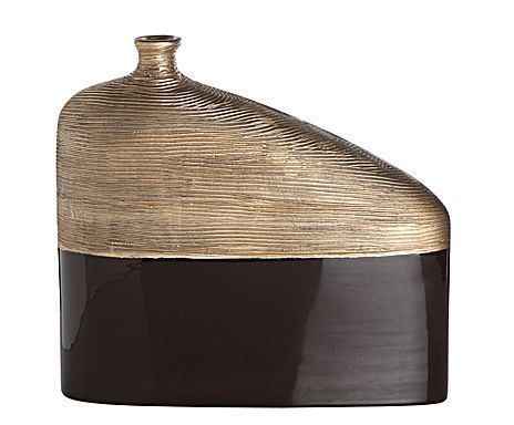 Элитная ваза декоративная Оурен от Sporvil