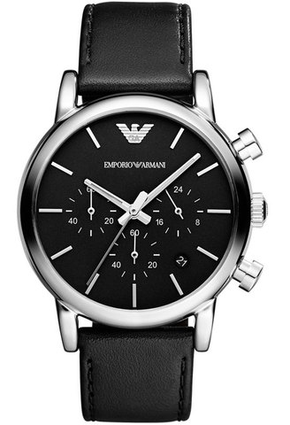 Купить Наручные часы Armani AR1733 по доступной цене