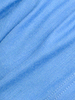 Баф с шерстью мериноса Norveg Монстр детский и женский
