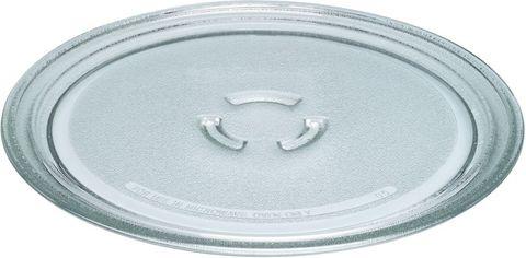 Тарелка для СВЧ Whirlpool 280mm (с крепл.) - 481246678407