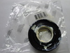 Сальник (уплотнительное кольцо) для стиральной машины Gorenje (Горенье) - 35x62/70x6.5/12