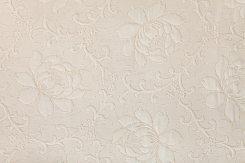 Покрывало 150x220 Luxberry Flowers розовое