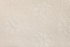 Элитное покрывало хлопковое Flowers розовое от Luxberry